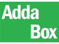Addabox