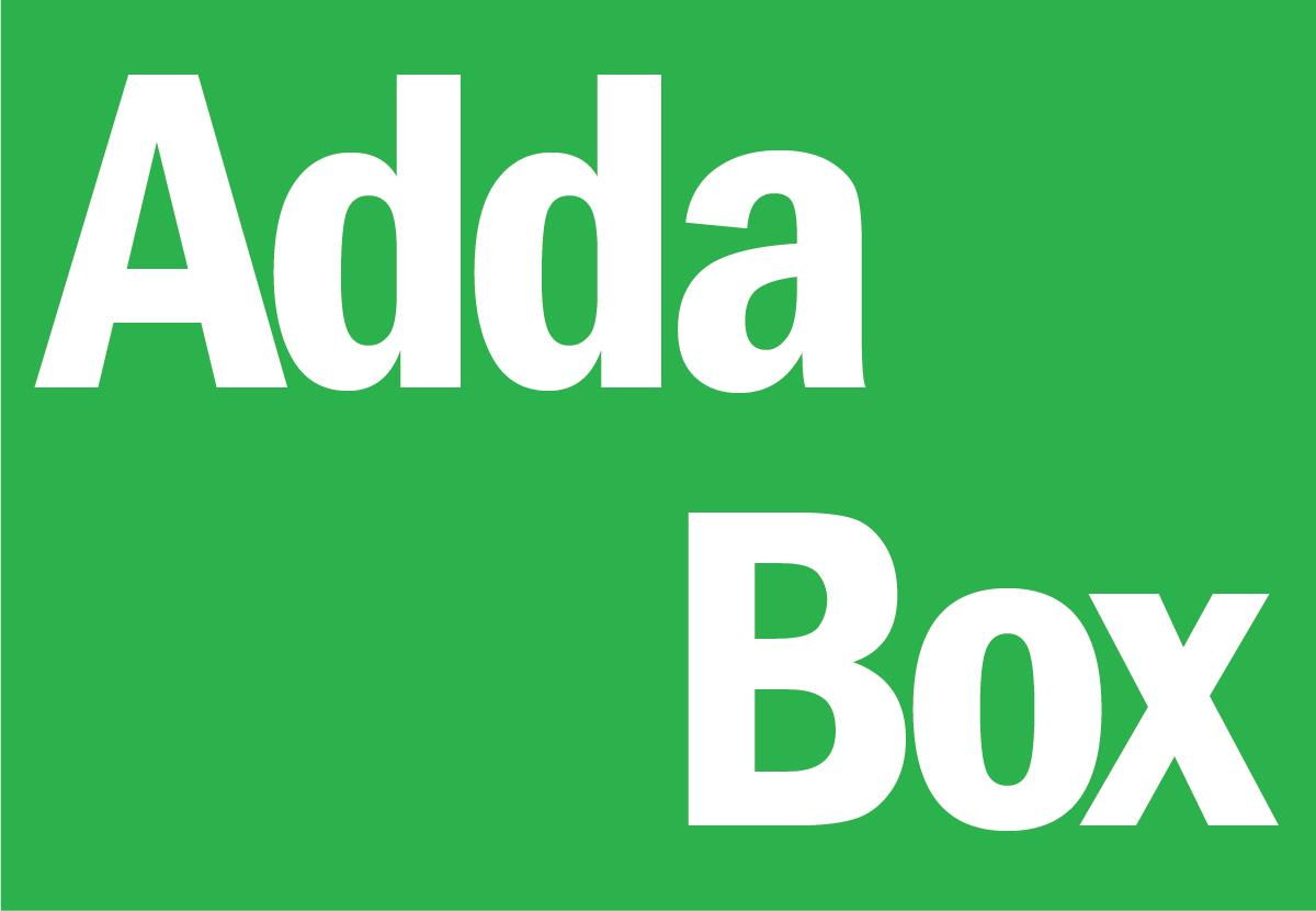 Addabox aso